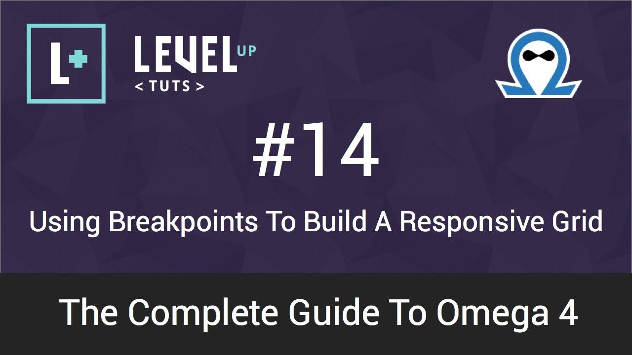 Drupal tutorials #56 drupal theming 101 2 creating an omega.