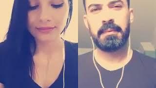 Yasamdan ölüme ~ Baran Tan ile EnCa
