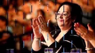 Diva Flora Martirosyan- Im uxin