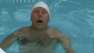 How to Prevent Drowning thumbnail
