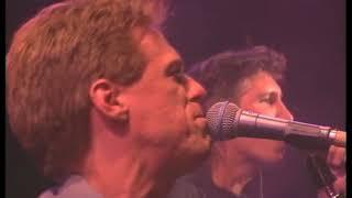 Bryan Adams, Roger Waters - The Berlin Wall 1990