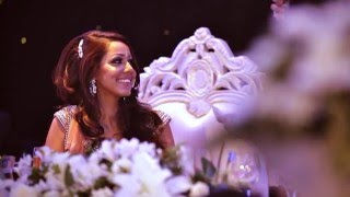 Asian Wedding Cinematography,  The Riverside Indian Wedding Highlights London