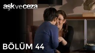Aşk ve Ceza 44.Bölüm