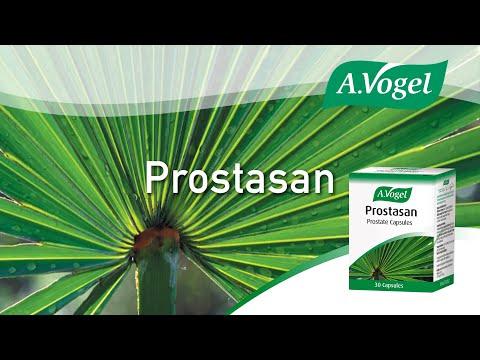 A.Vogel Prostasan