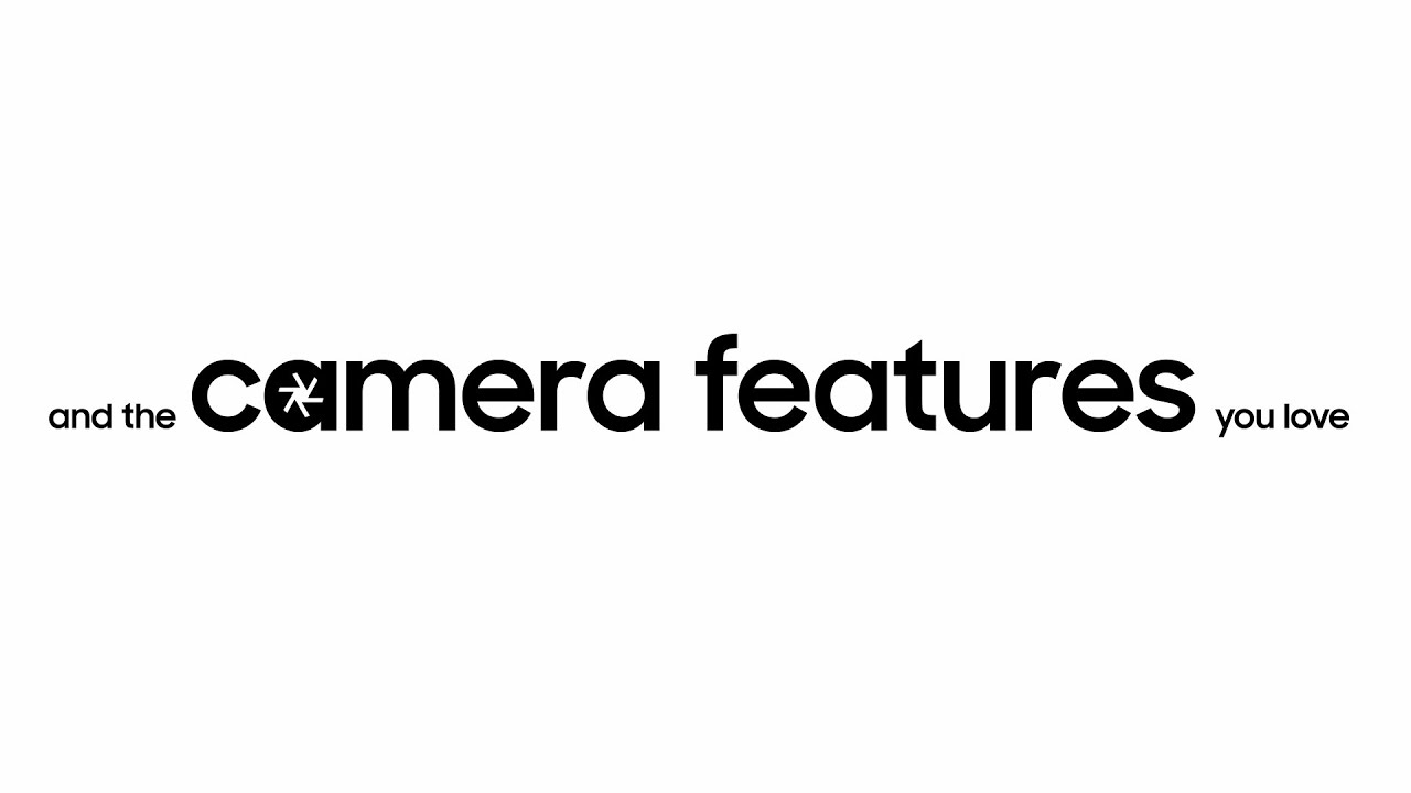 Samsung Indonesia: Galaxy Unpacked for Every Fan: The Camera You Love