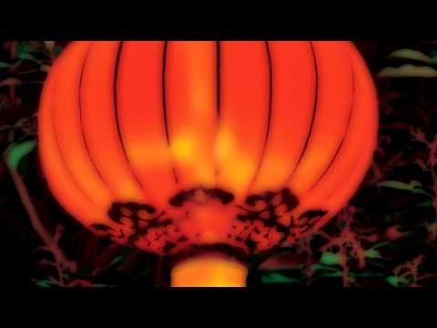 The Freedom Sounds Featuring Wayne Henderson - Behold The Day (Cinematic Orchestra Late Night Tales)