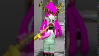 random video of me playing the saxophone in Roblox😊