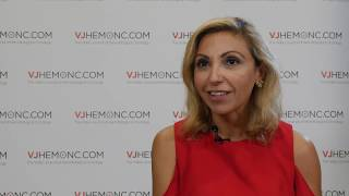 Opinion: MRD sequencing test approval in multiple myeloma