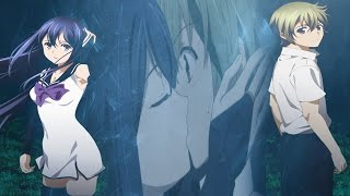 Repeat youtube video Gokukoku No Brynhildr ~ AMV ~ Infected