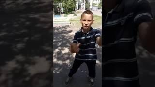 ваня бухой I Алкаш Ваня
