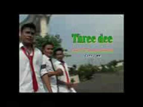 Jodoh Datang Sendiri - Three Dee