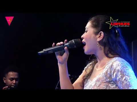 TERALI BESI - MIMIN AMINAH || LINTANG Production