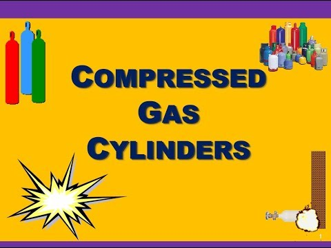 compressed-gas-cylinders-safety-training