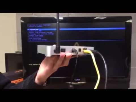 Zaaptv Code