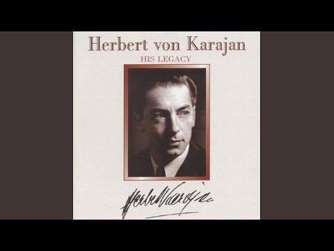 Die Meistersinger Von Nürenberg : Prelude To Act III