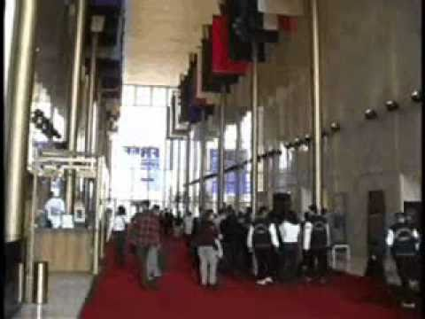 Kennedy-Center-for-Performing-Arts-Washington-DC-Tourist-Attraction-Video-Tour.asf