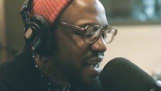 """Never Let Me Go"" Lyrics by Isaiah Jamel Originally Composed & Prod..."