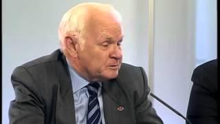 Литературный критик Валентин Лукьянин о публичном чтении романа