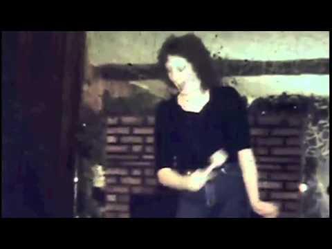 Carol Kendra Karaoke