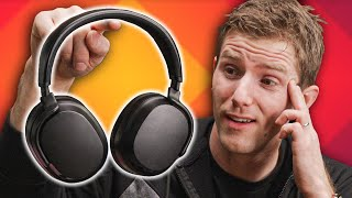 finally-wireless-headphones-that-sound-great