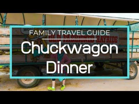 Custer State Park Jeep Tour, Chuckwagon, Buffalo, Antelope!