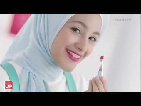 iklan-wardah-long-lasting-lipstick---feel-the-color-30s