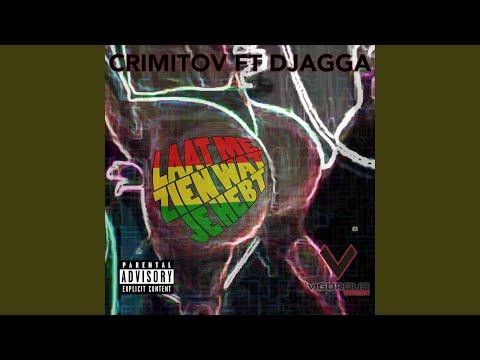 Laat Me Zien Wat Je Hebt (feat. Djagga)