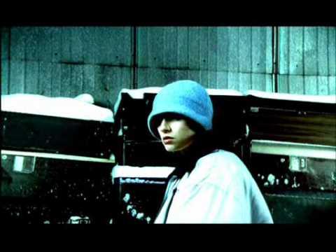 Music video Пропаганда - Никто
