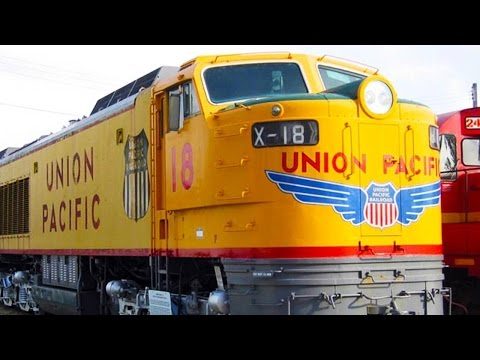 Morgan Stanley Stock Picker Likes Union Pacific, Smart & Final, Party City