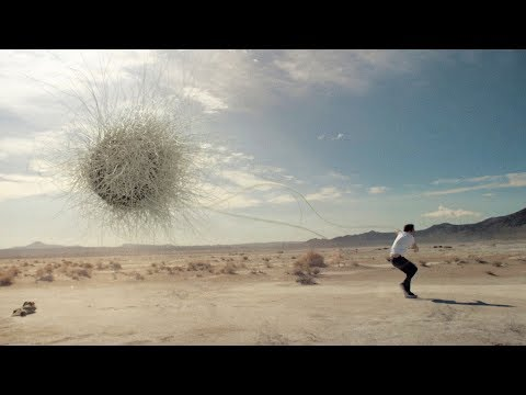 J.Views - We Moved