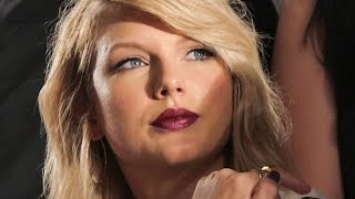 Taylor Swift Has A New Boyfriend