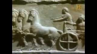 vuclip Documental - OVNIS EN LA BIBLIA parte 1