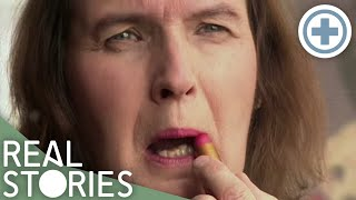 Secret Intersex: Born Genderless (Medical Documentary) - Real Stories