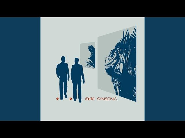 Airwave (Album Cut)