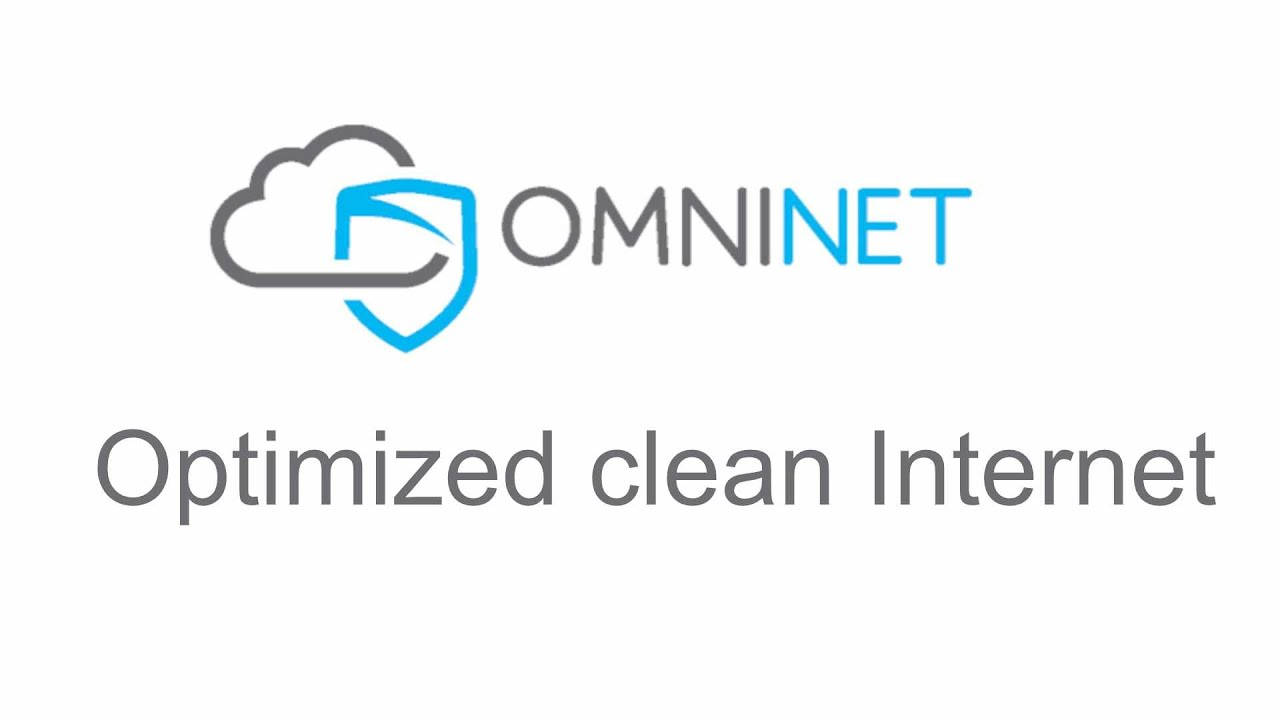About Omninet