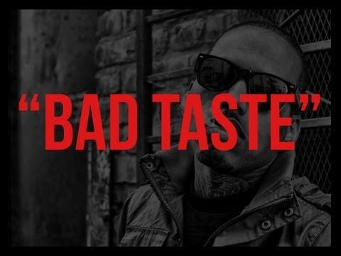 Meek Mill Type Beat (feat. Drake, Kid Ink & 2 Chainz) – Bad Taste