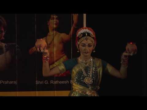 Bharatha vedamuga.....(Semi-Classical)