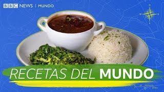 CÓMO HACER FEIXOADA: Recetas de la cocina brasileña