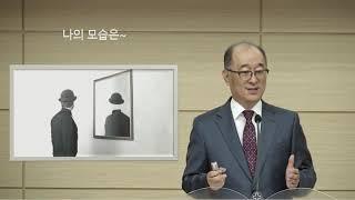 SDA 호평교회 실시간 예배