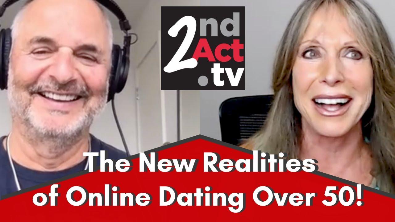 Online-dating-sites ohne bilder