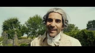 Фильм Пришельцы 3: Взятие Бастилии в HD смотреть трейлер