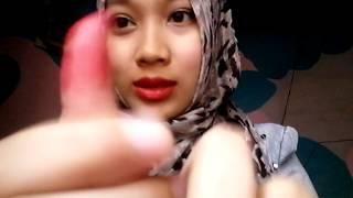 Membuat Lipstik biasa menjadi doff , tahan lama thumbnail