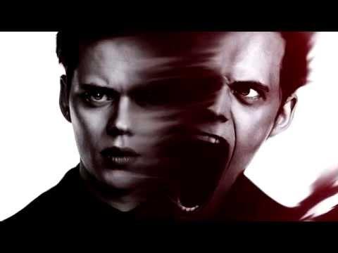 Hemlock Grove - 2x02 Music - Ma Leisha (feat. Britta Persson) By Swedish Tiger Sound