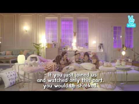 Red Velvet Wendy Yeri Like Lewd Stories