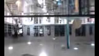Northwest Correctional facility
