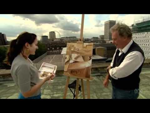 The Forger's Masterclass - Ep. 06 - Georges Braque
