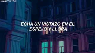 Queen - Somebody To Love (Traducida al español)