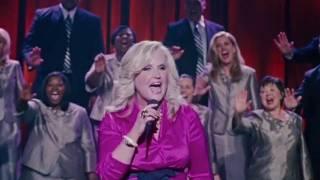 Joyful Noise Dance Scene - Mighty High - Karen Peck Gospel Choir (HD)