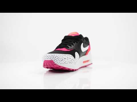 nike-air-max-1-print-|-dames-sneakers-|-wit-zwart-roze-ss15-|