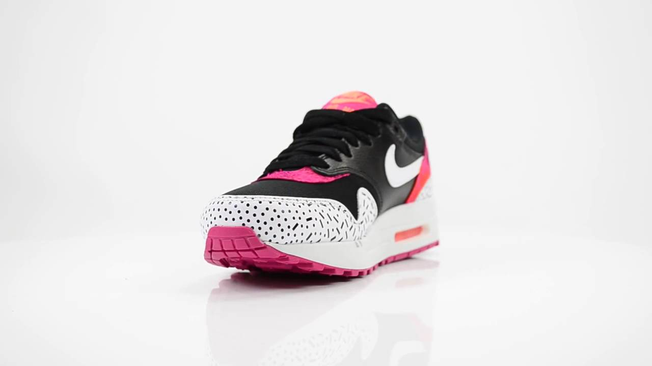 air max one dames nike sportschoenen outlet